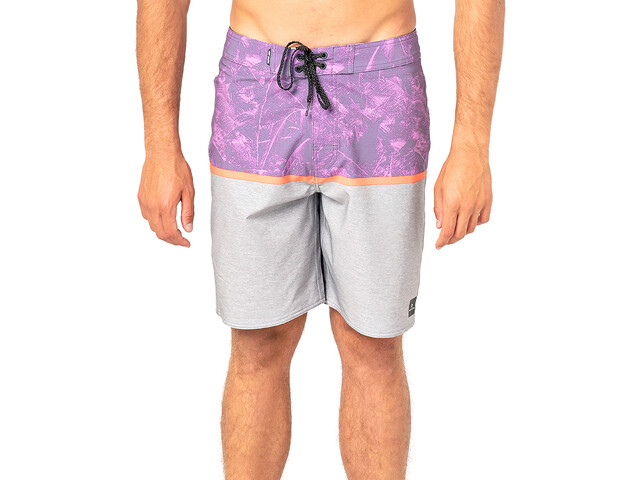 Rip Curl Mirage Combined 2.0 Shorts Men, purple